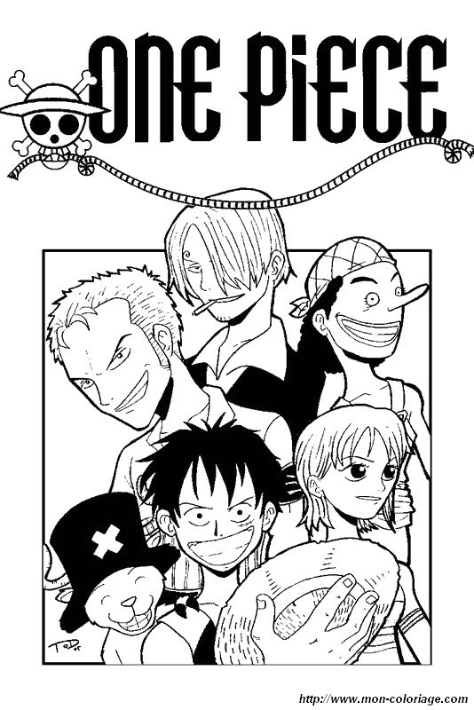 one-piece-01-manga.jpg